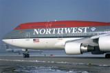 NORTHWEST BOEING 747 400 BJS RF 1320 5.jpg