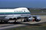 AIR NEW ZEALAND BOEING 747 200 SYD RF 060 29.jpg