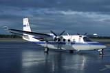 AIR SERVICES AERO COMMANDER HBA RF 402 11.jpg