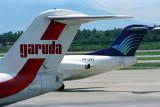 GARUDA INDONESIA TAILS CGK RF 119 5.jpg