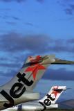 JETSTAR BOEING 717S HBA RF 1911 8.jpg