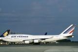 AIR FRANCE BOEING 747 400M DPS RF 838 34.jpg