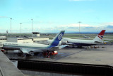 AIRCRAFT MEL RF 080 36.jpg