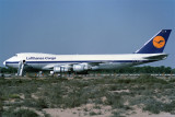 LUFTHANSA CARGO BOEING 747 200F SHJ RF 738 11.jpg
