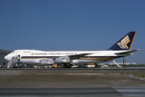 SINGAPORE AIRLINES CARGO BOEING 747 200F SHJ RF 737 13.jpg