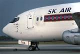 SK AIR BOEING 737 200 BKK RF 764 6.jpg