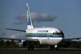 AIR NEW ZEALAND BOEING 737 200 HBA RF 655 7.jpg