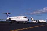 AIRCRAFT HBA RF 655 11.jpg