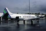AIRLINES OF TASMANIA HERON HBA RF 740 15.jpg