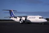 ANSETT AUSTRALIA BAE 146 300 HBA RF 660 29.jpg