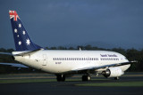 ANSETT AUSTRALIA BOEING 737 300 HBA RF 478 3.jpg