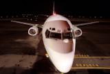 AUSTRALIAN BOEING 737 400 HBA RF 576 4.jpg