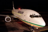 AUSTRALIAN BOEING 737 400 HBA RF 576 6.jpg