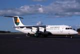 EAST WEST BAE 146 300 HBA RF 655 15.jpg
