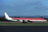 EMERY DC8 73F HBA RF 477 26.jpg