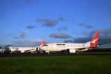 QANTAS AIRCRAFT HBA RF 751 22.jpg