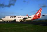 QANTAS BOEING 737 300 HBA RF 751 23.jpg
