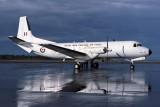 RNZAF ANDOVER HBA RF 663 27.jpg