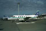 AIR NEW ZEALAND LINK EMBRAER 110 AKL RF 866 19.jpg