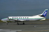 AIR NEW ZEALAND LINK METROLINER RF 864 34.jpg