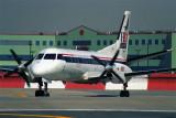 DELTA CONNECTION SAAB 340 JFK RF 914 20.jpg