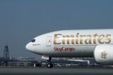 EMIRATES SKY CARGO BOEING 777F DXB RF IMG_1304.jpg