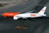 TNT BOEING 777F DXB RF IMG_1623.jpg