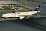 SAUDI ARABIAN AIRBUS A330 300 DXB RF IMG_1665.jpg