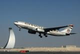 ETIHAD CARGO AIRBUS A330 200F AUH RF IMG_2194.jpg