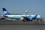 SAFI AIRBUS A320 DXB RF IMG_2079.jpg