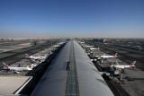 DUBAI AIRPORT RF IMG_6716.jpg