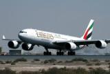 EMIRATES AIRBUS A340 500 DXB RF IMG_1348.jpg