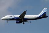INDIGO AIRBUS A320 BKK RF IMG_2148.jpg
