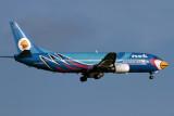 NOK AIR BOEING 737 400 BKK RF IMG_1958.jpg
