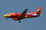 NOK AIR MINI SAAB 340 BKK RF IMG_2416.jpg