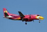 NOK AIR MINI SAAB 340 BKK RF IMG_2550.jpg