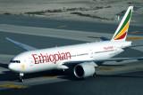 ETHIOPIAN BOEING 777 200 BKK RF IMG_1513.jpg