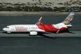 AIR INDIA EXPRESS BOEING 737 800 DXB RF IMG_1469.jpg