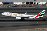 EMIRATES AIRBUS A330 200 DXB RF IMG_1507.jpg