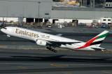 EMIRATES BOEING 777 200 DXB RF IMG_1563.jpg