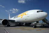 AERO LOGIC BOEING 777F DXB RF IMG_6661.jpg