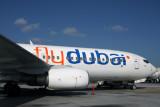 FLY DUBAI BOEING 737 800 DXB RF IMG_6650.jpg