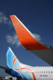 FLY DUBAI BOEING 737 800 DXB RF IMG_6651.jpg