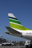 FLY NAS EMBRAER 190 DXB RF IMG_6694.jpg