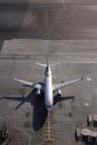 OMAN AIR BOEING 737 800 DXB RF IMG_6722.jpg