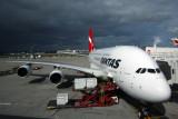 QANTAS AIRBUS A380 SYD RF IMG_6585.jpg