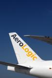 AERO LOGIC BOEING 777F DXB RF IMG_2047.jpg