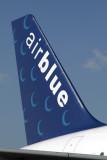 AIR BLUE AIRBUS A319 DXB RF IMG_2030.jpg