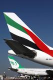 AIRCRAFT TAILS DXB RF IMG_2029.jpg