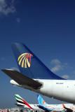 AIRCRAFT TAILS DXB RF IMG_2041.jpg